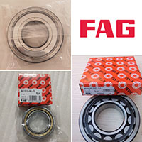 FAG HCS7005-C-T-P4S bearing in india