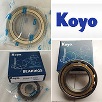 KOYO M244249/M244210 bearing in india