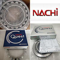 NACHI 16026 bearing in india