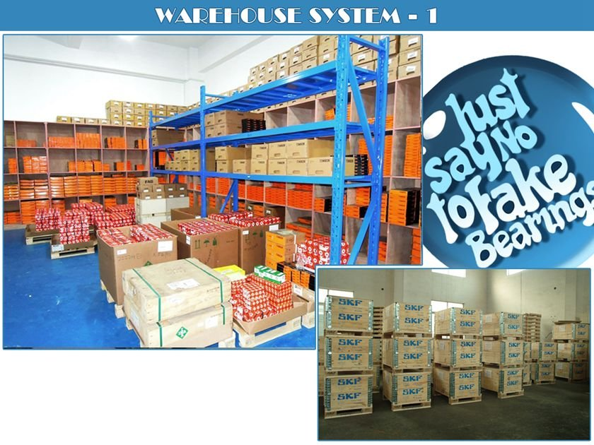 NTN UEL213D1 bearing warehouse