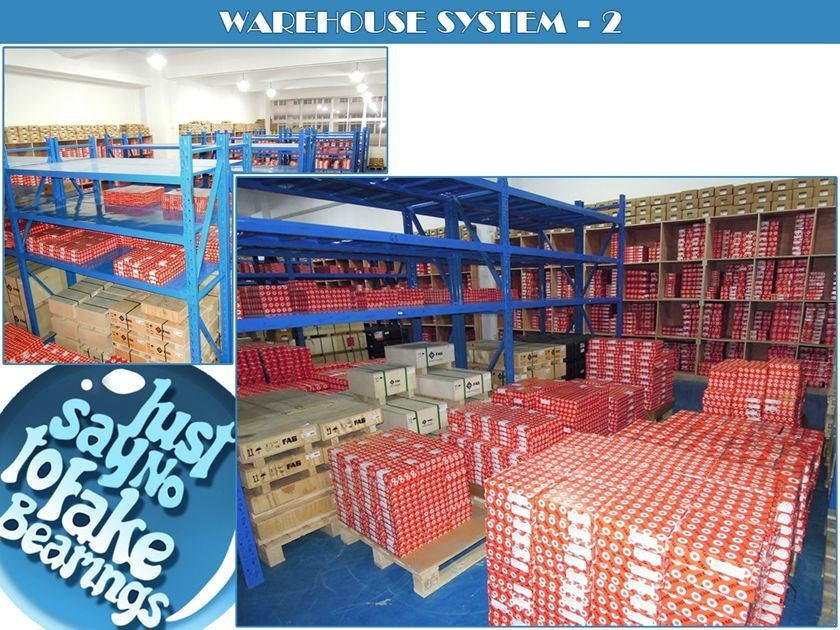 UEL213D1 bearing warehouse
