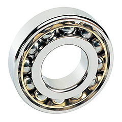 NTN 7040C bearing type
