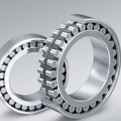 NTN NNU4921 bearing type