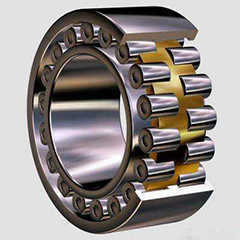 NTN 21308CK bearing type