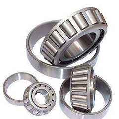 KOYO M244249/M244210 bearing type